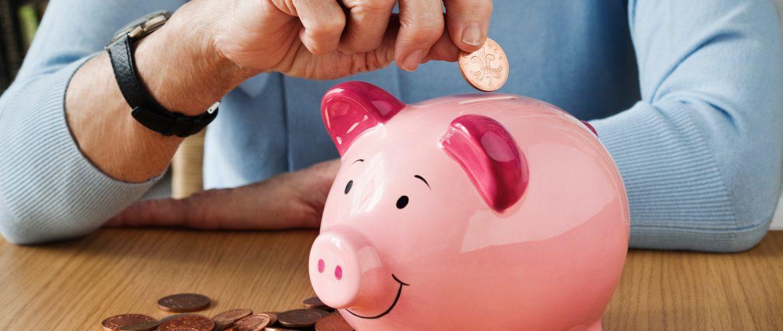 7 Razones para invertir en un hosting de pago