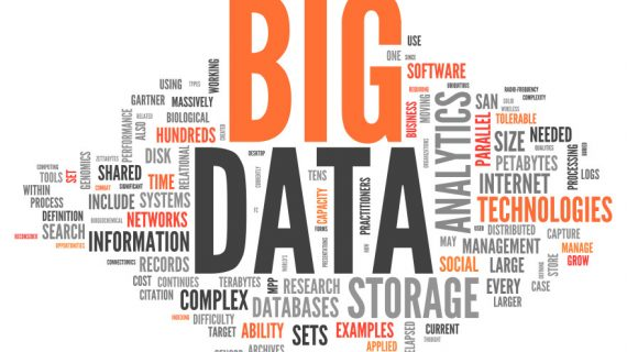 Google ofrece curso gratuito para aprender sobre Big Data