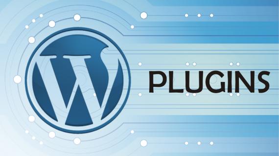 Logra potenciar tu página web con los mejores Plugins para WordPress