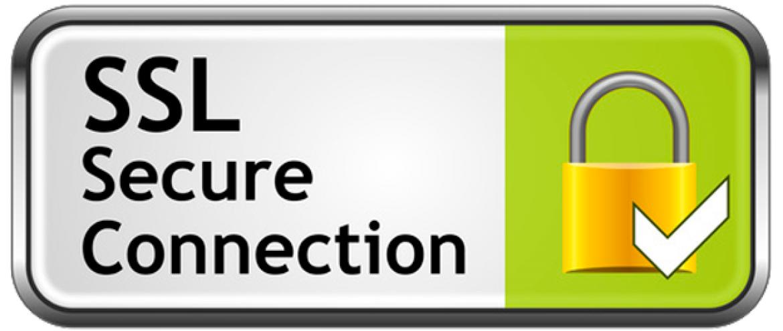Cómo conseguir un certificado SSL gratis para tu web