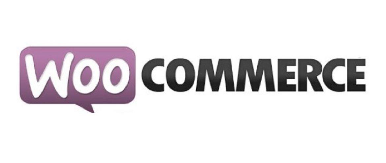 Aprende a crear tu tienda online con WordPress y Woocommerce