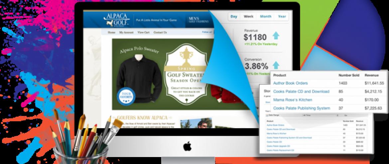 Medidas diseño web