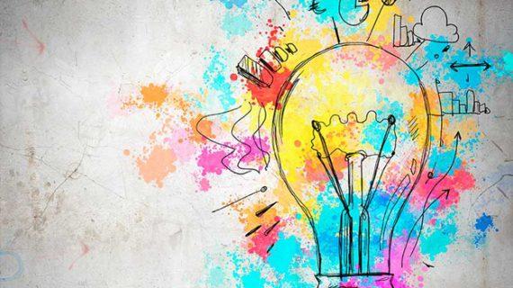 Diseño iterativo ¿Qué es y por qué lo necesitas?