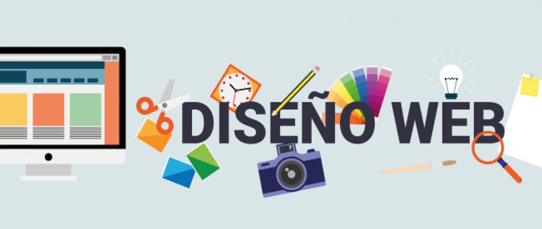 TIPOS DE DISEÑO WEB: FLUIDO, ADAPTATIVO Y RESPONSIVO