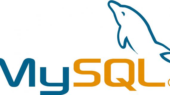 Cómo permitir el acceso remoto a una base de datos MySQL