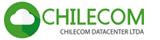 chilecom