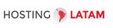 Ranking Hosting Chile 2018 hostinglatam