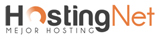 Ranking Hosting Chile 2018 hostingnet
