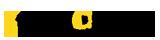 znet hosting